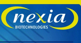 nexia.jpg